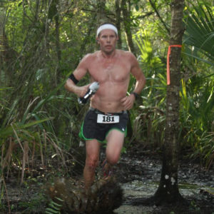 Ultra Marathon | Ft Pierce FL
