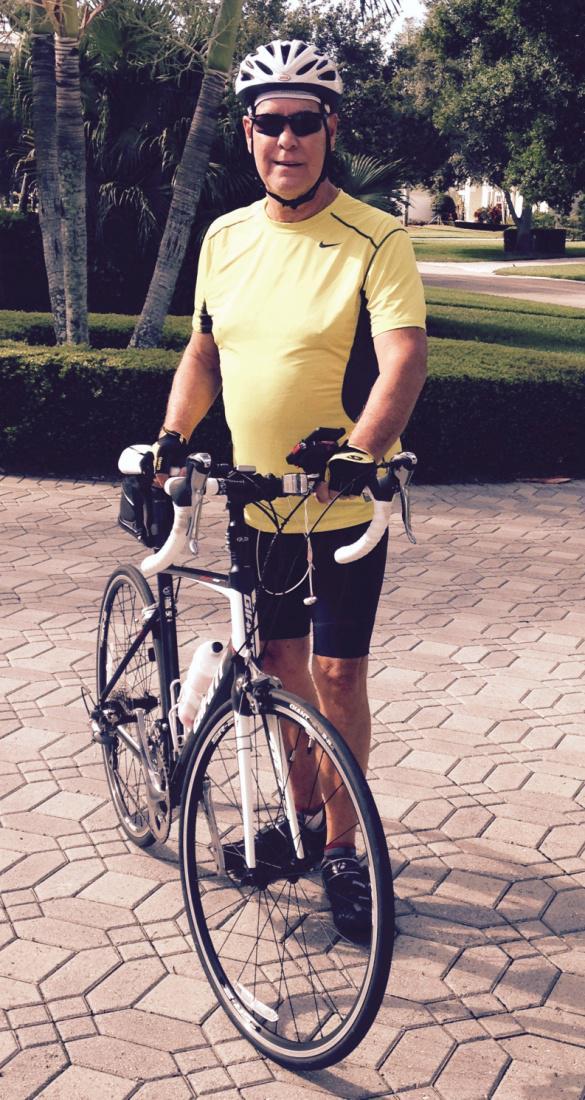 Low Back Pain relief - Stuart FL